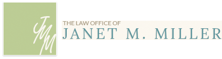 Janet M Miller - Campbell Divorce and Family Attorney
